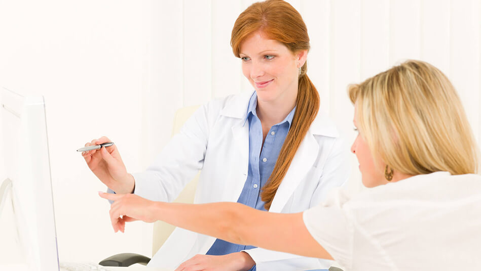 Medical Consult Worcester-Springfield