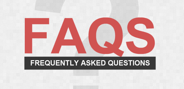 FAQs about abortion in Worcester MA