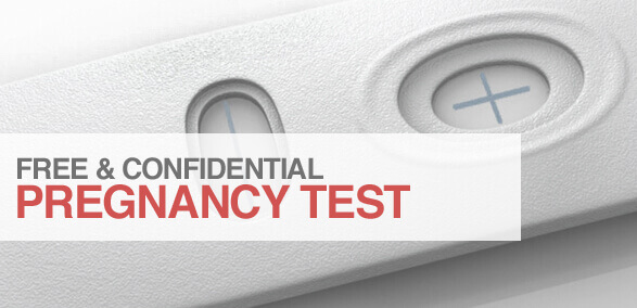 Pregnancy Testing Worcester-Springfield