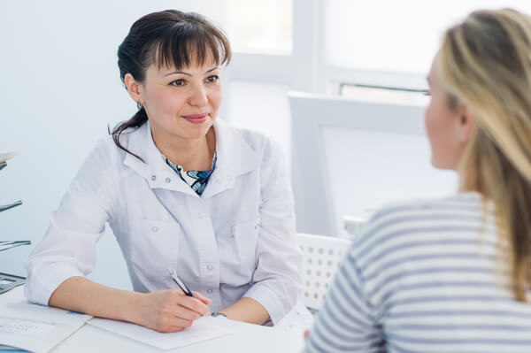 how to get the abortion pill without a doctor